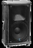 Yorkville NX Series - NX55P-2