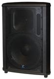 Yorkville NX Series - NX750P-2