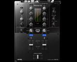 Pioneer DJM-S3 Share 2-channel mixer for Serato DJ Pro