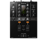 Pioneer DJM-S3 Share 2-channel DJ mixer for Serato DJ Pro DJMS3 (DJM-S3)