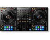 PIONEER DJ DDJ-1000 4-channel performance DJ controller for rekordbox DDJ1000 (DDJ-1000)