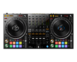 PIONEER DJ DDJ-1000SRT Share 4-channel performance DJ controller for Serato DJ Pro