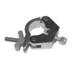Trusst CTC-50HCN Narrow Half Coupler