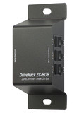 ZC-BOB Wall Mounted Volume Control
