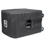 Electro-Voice ETX18SP-CVR Padded Speaker Cover