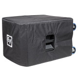 Electro-Voice ETX15SP-CVR Padded Speaker Cover