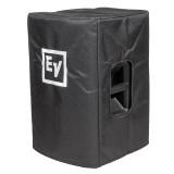 Electro-Voice ETX15P-CVR Padded Speaker Cover