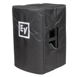 Electro-Voice ETX10P-CVR Padded Speaker Cover