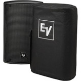 Electro-Voice ZX-ZXA-CVR Padded Cover