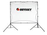 Odyssey LTMVSS1014L