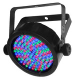 Chauvet DJ EZ PAR 56 battery-powered wash light