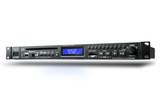 Denon DN 300Z Media Player Bluetooth Receiver AM/FM Tuner