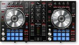 Pioneer DJ DDJ-SR Performance DJ Controller For Serato