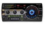 Pioneer DJ RMX-1000 Remix Station (AVAILABLE IN BLACK OR WHITE)