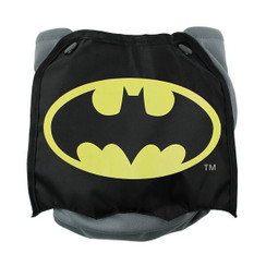 DC Comics Snap-In-One Cloth Diaper with Cape