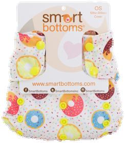 Smart Bottoms diaper cover