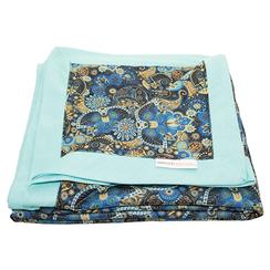 Smart Bottoms - snuggle blankets - dreamland