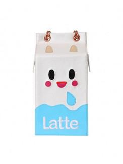 Tokidoki Latte handbag