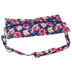 Smart Bottoms - WayFarer - Petit bouquet