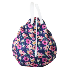 Smart Bottoms - Hanging wetbag - Petit bouquet