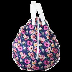 Smart Bottoms - Hanging wetbag - Petit bouquet