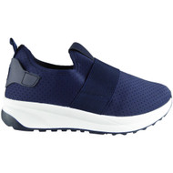 Tracie Blue Light Sports Comfy