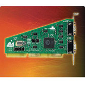 Serial ISA Dual Port ***CLEARANCE***