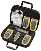 Fiber Complete Fiber Verification Kit