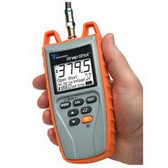 Snap Shot™ Fault Finding/Cable Length Measurement SSTDR