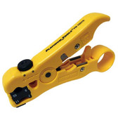 Stripping Tool All-In-One - Clamshell.