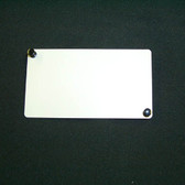 Home Network Blank Module Filler Plate (each)