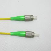 FC(APC)/FC(APC) SingleMode Simplex  5 Meter 8.3/125