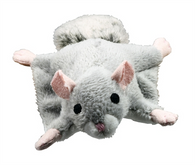 Treet Top Buddies Flying Squirrel Large