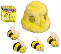 Hide-A-Bee