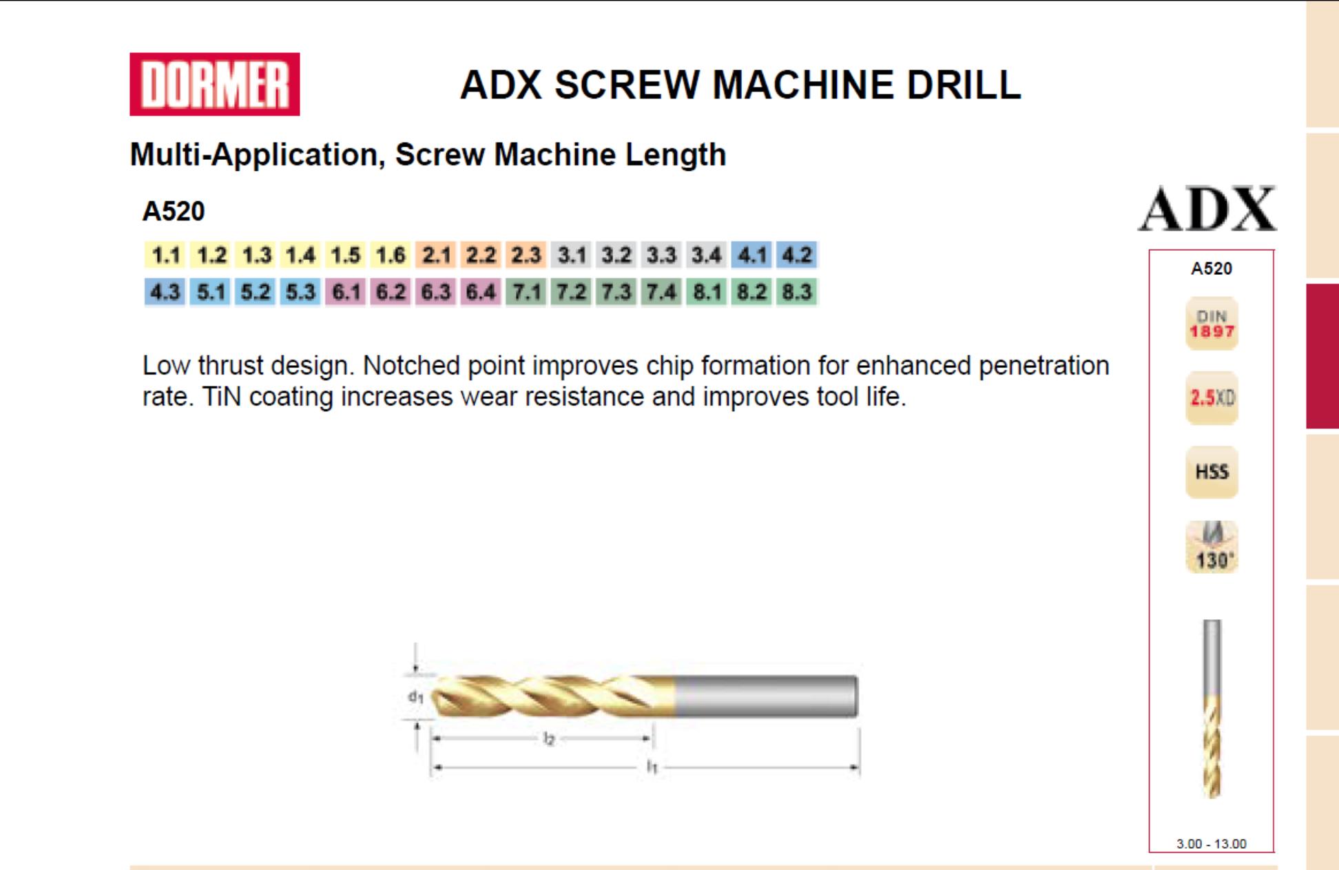adx520prod.png