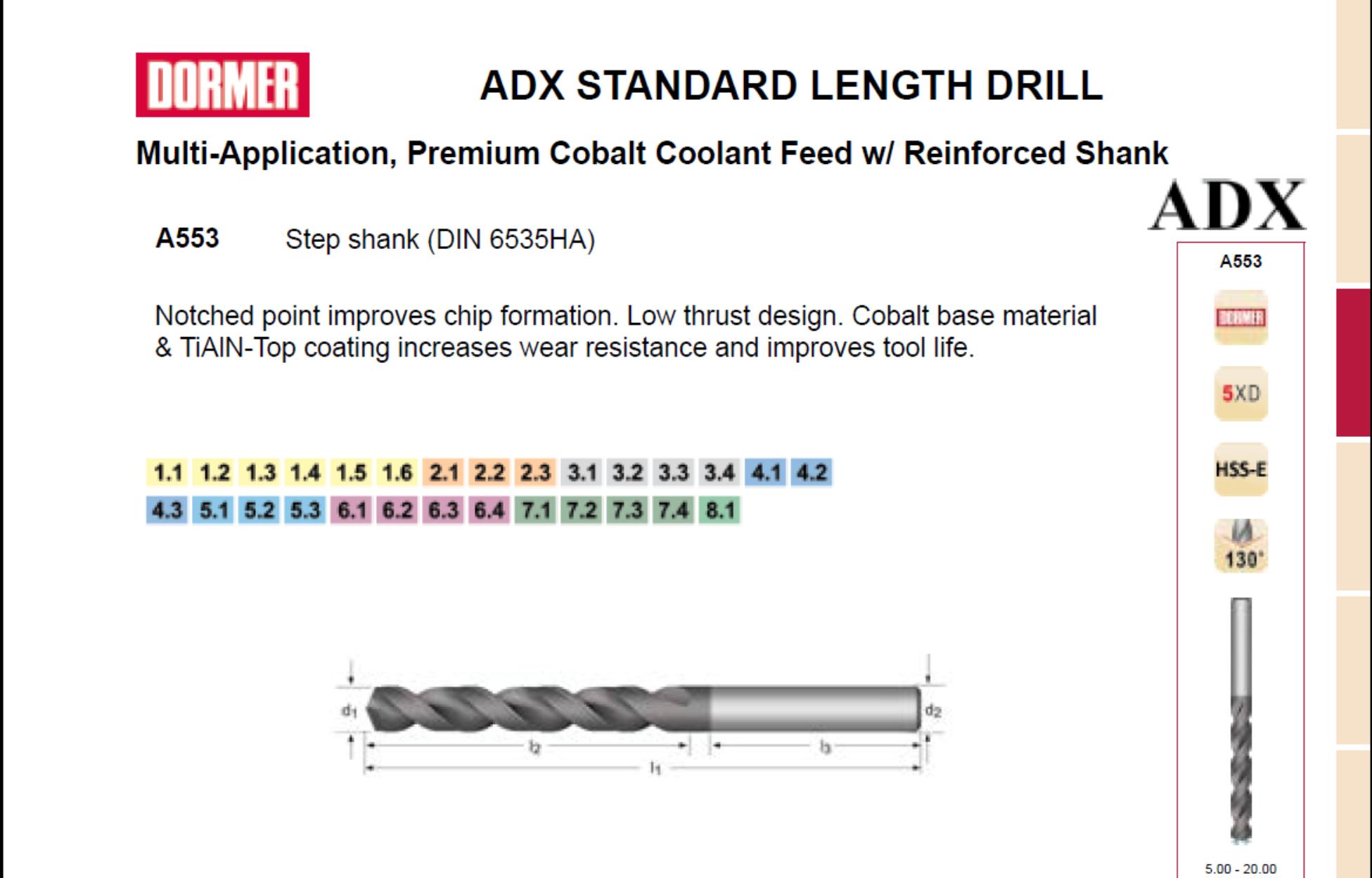 adx553prod.png