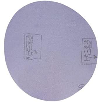 ceramicfilmdisc-cuttingtoolsolutions.us.jpg