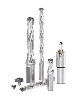 drillingsolutions.jpg