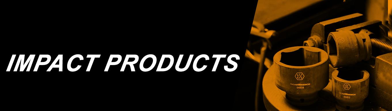 gw-impactproducts-1.jpg