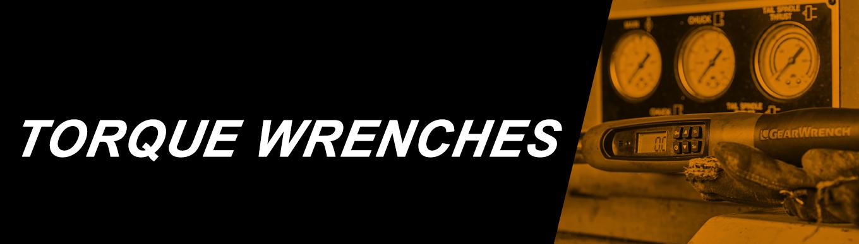 gw-torquewrenches-1.jpg