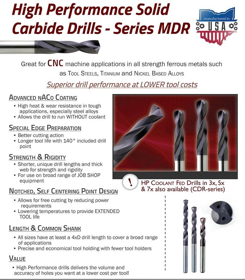 melin-tool-mdr-drills.jpg