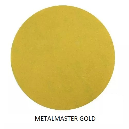 metalmastergold-cuttingtoolsolutions.us.jpg