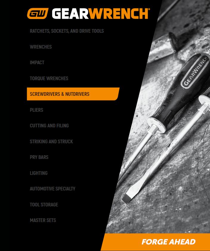 screwdrivercatinfo.png