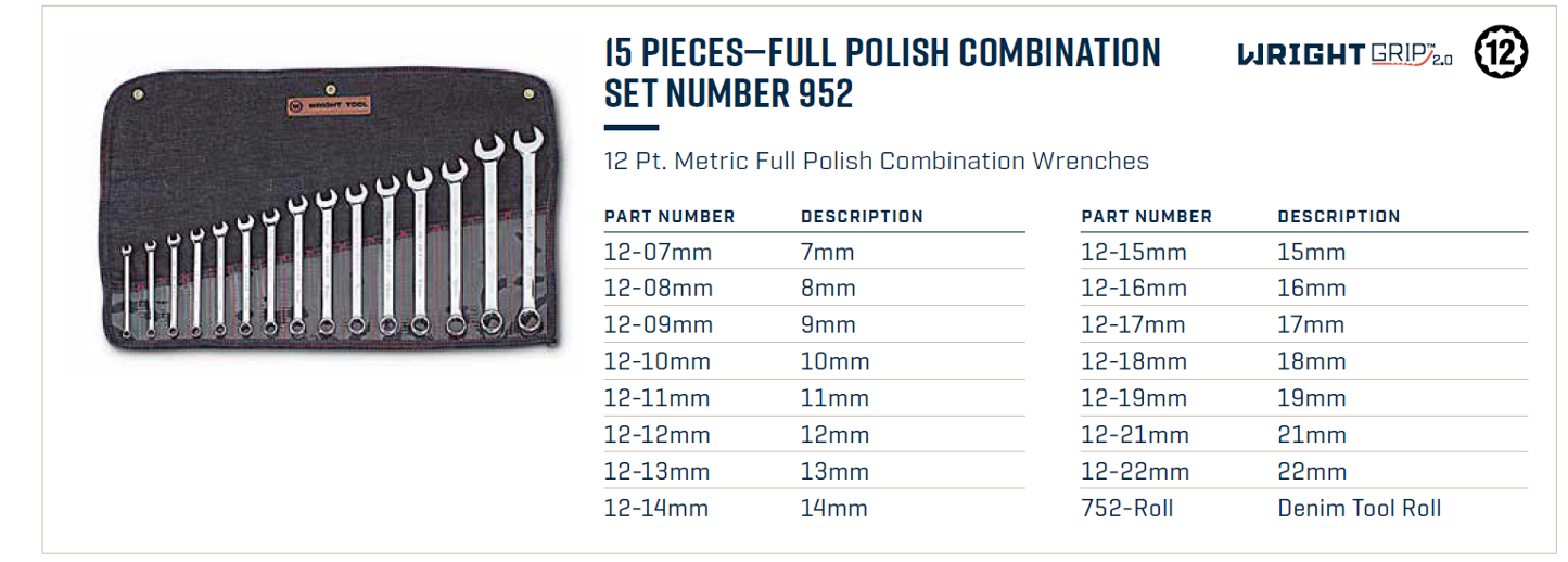 wright952intro-www.cuttingtoolsolutions.us.png
