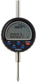 Fowler - Indi-X Electronic Indicator 54-520-025-1