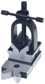 Fowler - All-Angle V-Block and Clamp 52-475-050-0 **Tool-A-Thon pricing valid till 8/31/20**