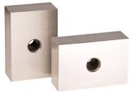 Fowler - Steel 1-2-3 Blocks 52-439-001-0