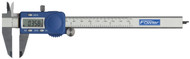 """Fowler - 6"""" Xtra-Value Cal Electronic Caliper with Regular Display 54-101-150-2 **Promo pricing valid till 4/30/21**"""