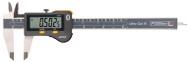 "Fowler - 12"" Ultra-Cal VI Electronic Caliper Ñ BLUETOOTH w Lifetime Warranty 54-100-169-0 **Tool-A-Thon pricing valid till 4/30/21**"