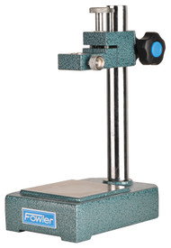 """Fowler - 8-1/2"""" Deluxe Dial Gage Stand 52-580-015-0"""